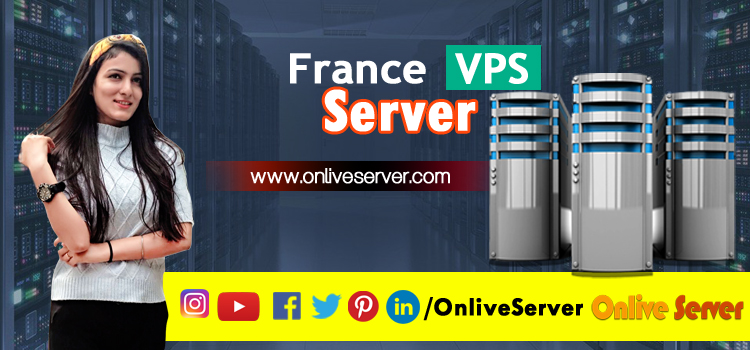 What is the Significance of France VPS Hosting